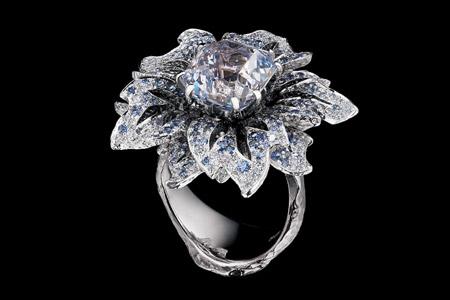 جدیدترین مدل جواهرات 11