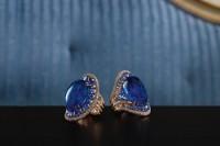 مدل جواهرات Crivelli Gioielli