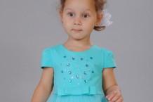 مدل لباس دخترانه Msuzie
