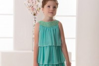 مدل لباس دخترانه Emabride