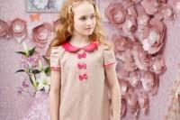 مدل لباس دخترانه Azzarti