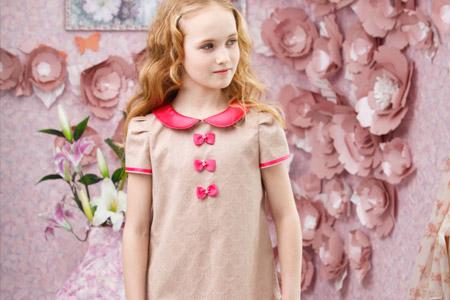 مدل لباس مجلسی دخترانه نوجوان 14