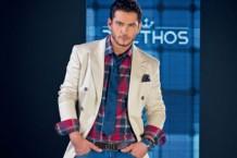 مدل لباس مردانه Docthos