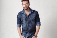 مدل لباس مردانه Osmoze