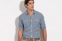 مدل لباس مردانه Siberian