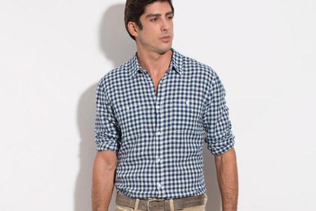مدل لباس مردانه Siberian 11