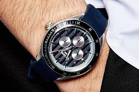مدل ساعت مردانه Ben Sherman 5
