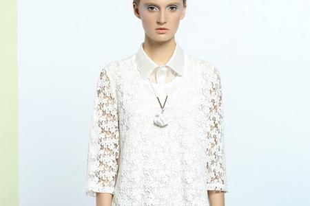 مدل لباس زنانه برند EIN 10