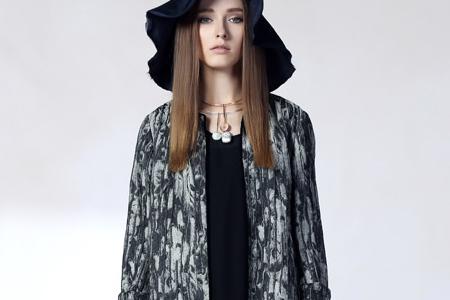 مدل لباس مجلسی زنانه 10