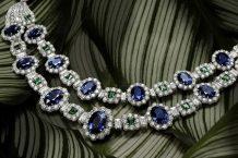 مدل جواهرات Setare