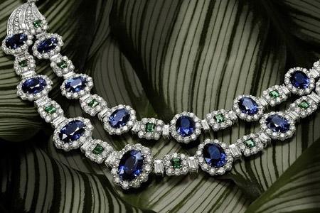 مدل جواهرات Setare 11