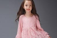 مدل لباس دخترانه Mclane bear