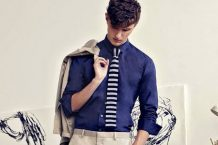 مدل لباس مردانه Jaspal