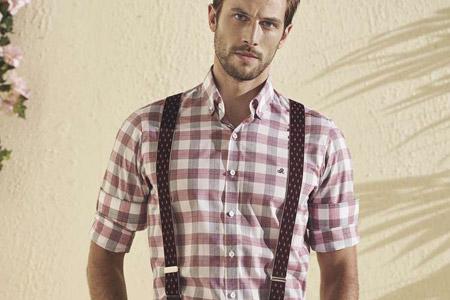 مدل لباس مردانه Sarar