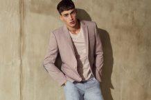 مدل لباس مردانه Primark