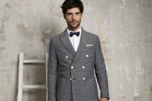 مدل لباس مردانه Eleventy