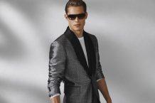 مدل لباس مردانه Bugatti