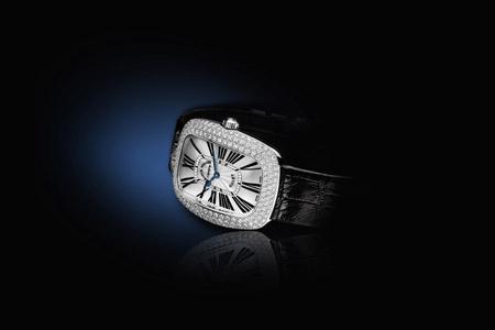 مدل ساعت Franck Muller 12