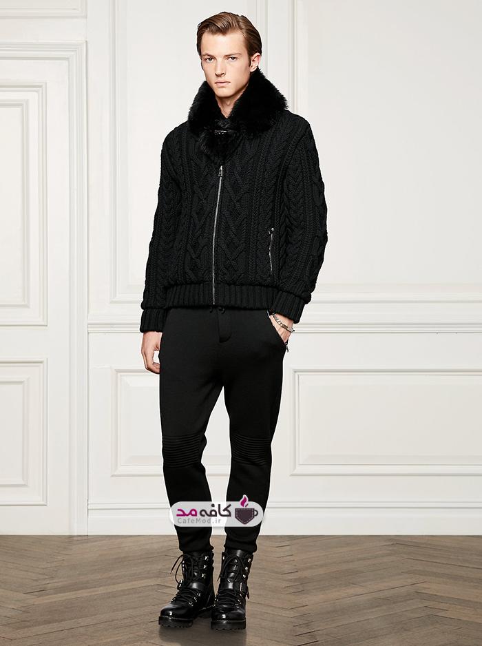 مدل لباس مردانه Ralphlauren