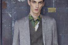مدل لباس مردانه Emanuel Ungaro
