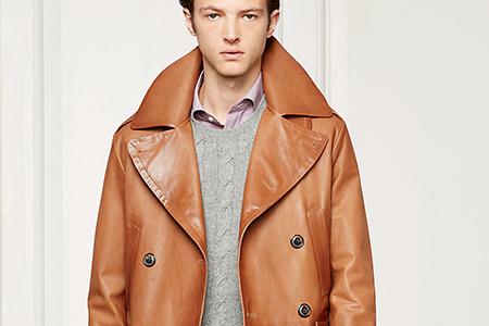 مدل لباس مردانه Ralphlauren 2