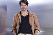 مدل لباس مردانه Assedio