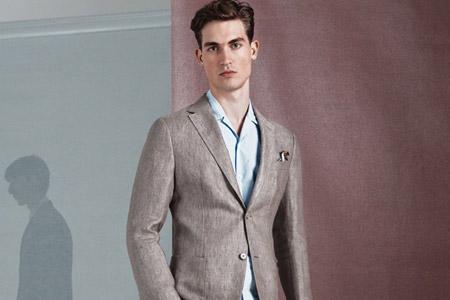 مدل لباس تابستانی مردانه 11