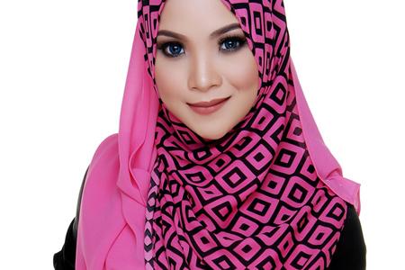 مدل شال و روسری 95 10
