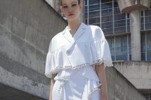 مدل لباس زنانه Givenchy