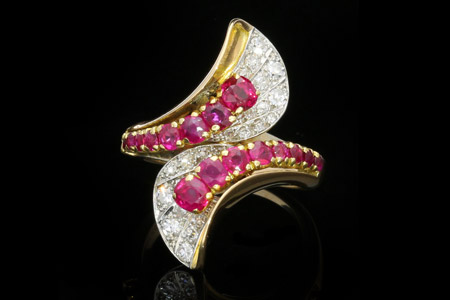 جواهرات شیک و جدید