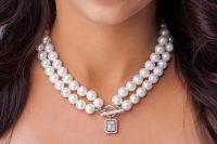 مدل جواهرات Carat Crush