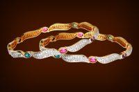 مدل جواهرات Glitzzerr