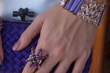 مدل جواهرات Dassa Danna