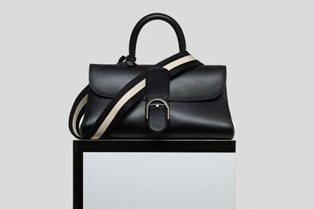 مدل کیف زنانه Delvaux