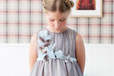 مدل لباس دخترانه و پسرانه 11