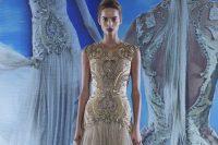 مدل لباس زنانه Ines Di Santo