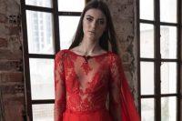 مدل لباس زنانه Galia Lahav