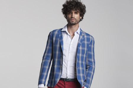 مدل لباس مردانه Atpco 10