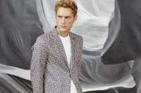 مدل لباس مردانه Seventy