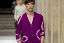 مدل لباس مردانه Hermes
