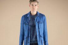 مدل لباس مردانه Tod's