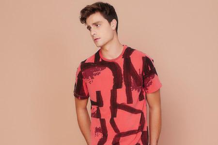مدل لباس مردانه Tharog