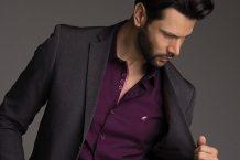 مدل لباس مردانه Use Fmw