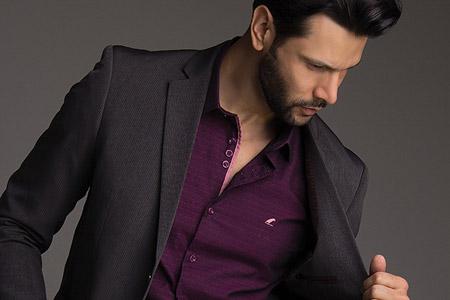 مدل لباس مردانه Use Fmw 13