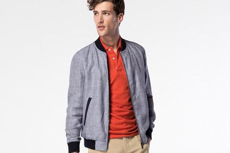 مدل لباس مردانه جدید 13