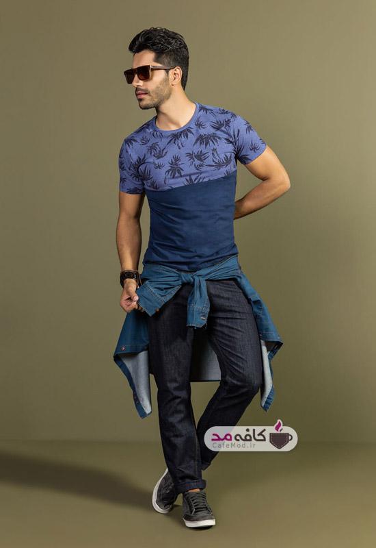 مدل لباس اسپرت Planner