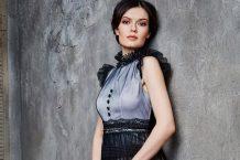 مدل لباس زنانه Lyalina