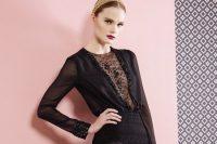 مدل لباس زنانه Georges Hobeika