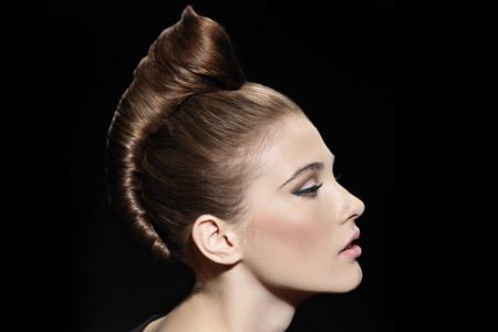 مدل مو جدید 2016 10