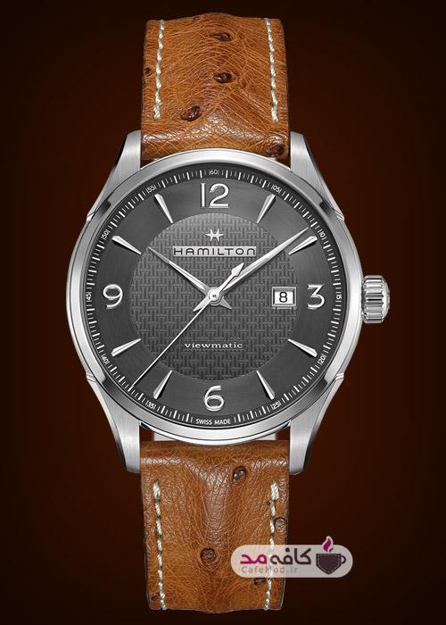 مدل ساعت مچی